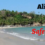 Alibag Safety Tips
